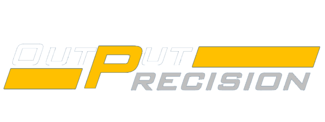 OutPut Precision Ltd